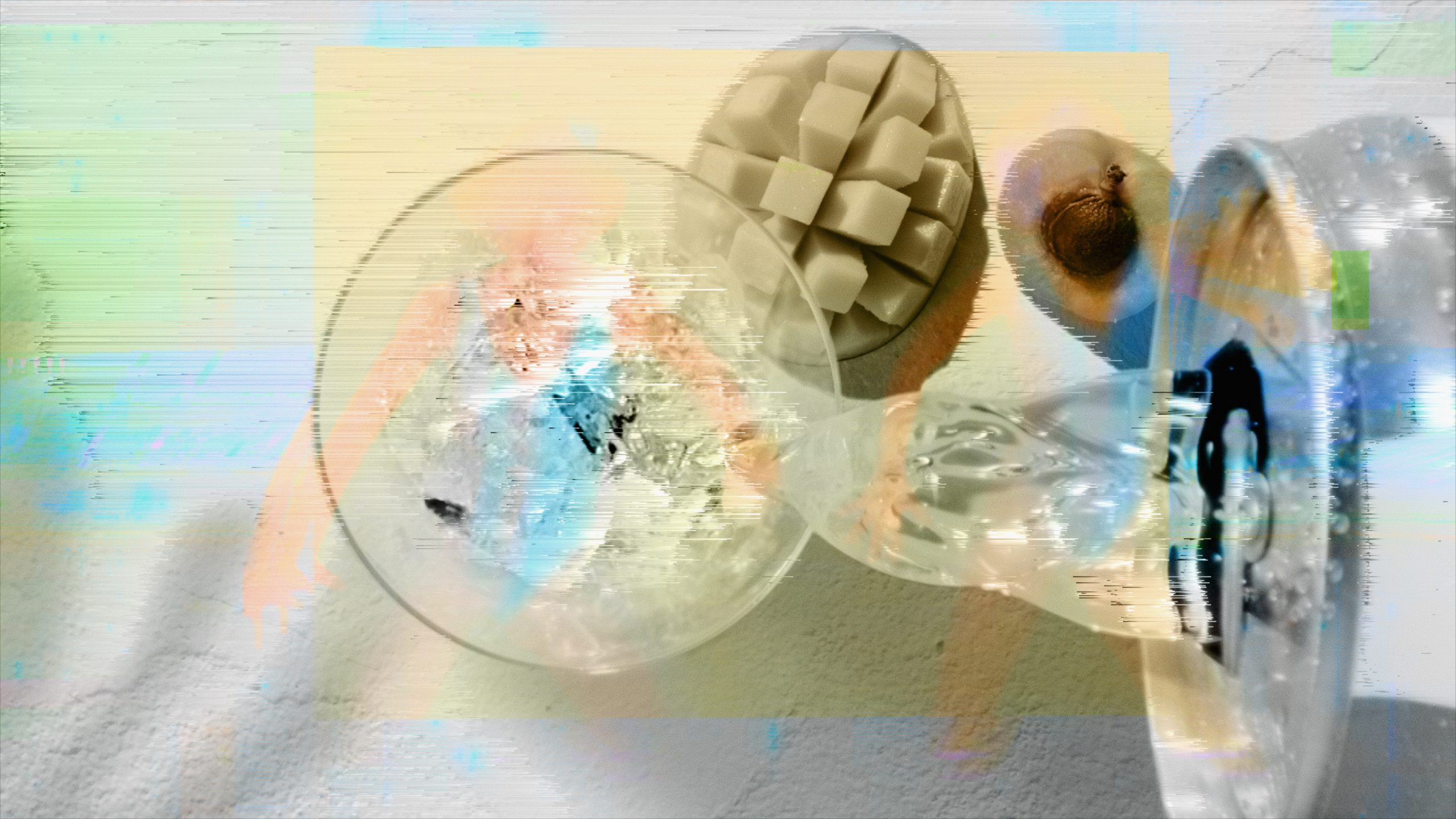 Michelob_EDIT_4K (0-00-03-07)
