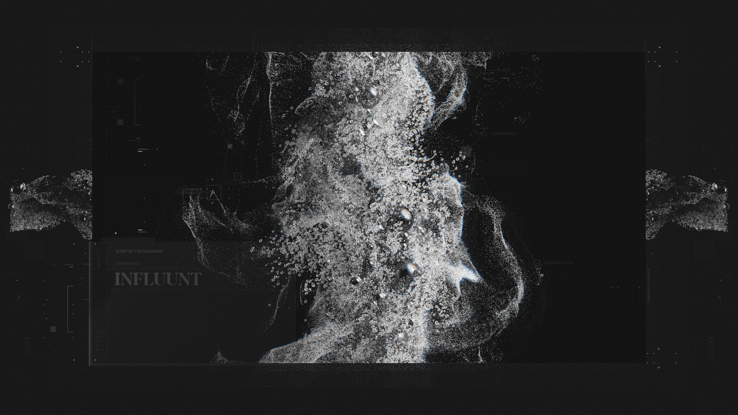 SOMNUSABMACHINIS – Edit (0-00-06-00)